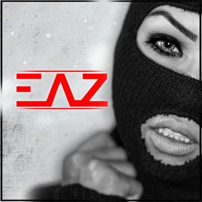EAZ - EAZ EP