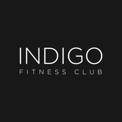 Indigo Fitness Club - Kino Spot