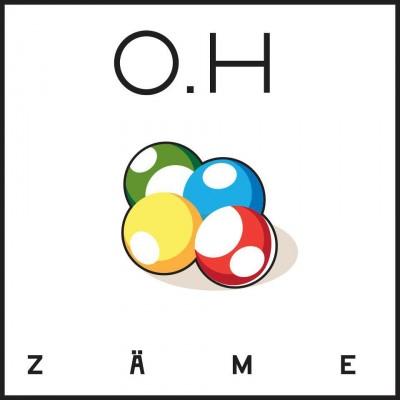 O.H - Zäme (EP)